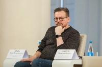 Владимир Машков в Туле, Фото: 54