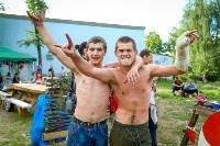 Фестиваль крапивы: пятьдесят оттенков лета!, Фото: 70