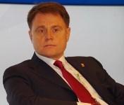 Владимир Груздев рассказал об успехах Тульской области на Международном форуме, Фото: 7