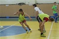 Пятый тур чемпионата Тулы по мини-футболу, Фото: 16