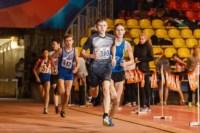 Первенство Тульской области по лёгкой атлетике., Фото: 79