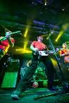 В Туле отгремел фестиваль «Молотняк», Фото: 44