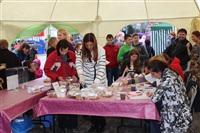 Фестиваль яблочных пирогов, Фото: 34