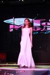 Алина Чилачава представит Тулу на шоу «Топ-модель по-детски», Фото: 163