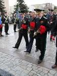 Вручение Знамени ФССП России тульскому Управлению, Фото: 15