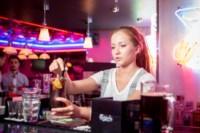 """Открытие кафе """"Беверли Хиллз"""" в Туле. 1 августа 2014., Фото: 33"""