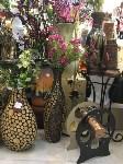 АРТХОЛЛ, салон подарков и предметов интерьера, Фото: 54