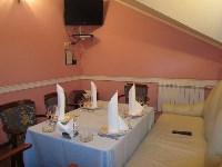 Тульские рестораны приглашают отпраздновать Новый год, Фото: 36