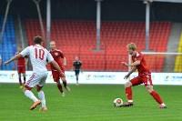 «Арсенал» Тула - «СКА-Энергия» Хабаровск - 1:0, Фото: 29
