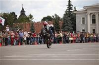 Автострада-2014. 13.06.2014, Фото: 50