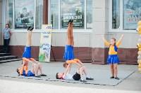Бал медалистов, Фото: 72
