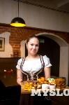 Путеводитель по ресторанам, Фото: 7