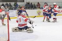 В Туле открылись Всероссийские соревнования по хоккею среди студентов, Фото: 19