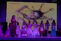 Лучшая детская модель Тулы-2015, Фото: 57