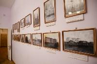Склеп, кобры, мюзикл и полуночный дозор: В Тульской области прошла «Ночь музеев», Фото: 56