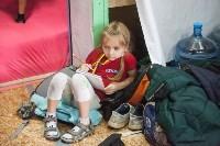 Детское скалолазание, Фото: 53