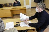 Жалобы, штрафы, расторжение договора или субсидии: что заставит УК работать?, Фото: 15