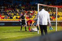 «Арсенал» — «Краснодар»: Космический матч, Фото: 112