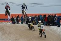 Всероссийские соревнования по мотокроссу «Кубок Валерия Чкалова»., Фото: 28