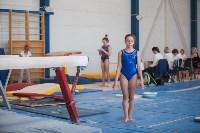 Первенство ЦФО по спортивной гимнастике среди юниорок, Фото: 55