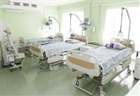 Открытие кардиологического диспанскра, Фото: 4