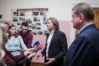 Дмитрий Маликов, Фото: 27