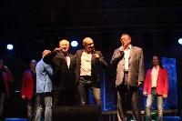 "Концерт ""Хора Турецкого"" на площади Ленина. 20 сентября 2015 года, Фото: 123"