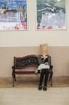 Аниме-фестиваль Origin в Туле, Фото: 15