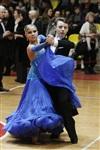 Анна Яковлева и Кирилл Кун, Тула, Фото: 3