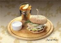 Где в Туле отведать сочные мясные блюда: места и рецепты, Фото: 9