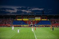 Арсенал-Крылья Советов, Фото: 93