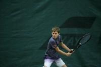 Теннисный турнир Samovar Cup, Фото: 39