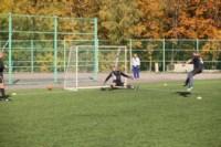 1/8 финала Кубка «Слободы» по мини-футболу 2014, Фото: 55