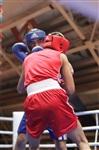 XIX Всероссийский турнир по боксу класса «А», Фото: 51