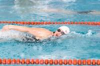 Открытое первенство Тулы по плаванию в категории «Мастерс», Фото: 78