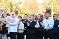 Линейки в школах Тулы и области, Фото: 15