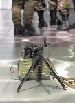 Армии Мира-2015, Фото: 13