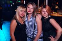Партизанские хроники: Myslo в клубах, Фото: 30