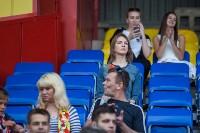 """Встреча """"Арсенала"""" с болельщиками перед сезоном 2017, Фото: 81"""