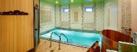 С теплом к каждому гостю: тульские бани и сауны , Фото: 9
