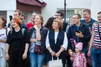 """""""Театральный дворик""""-2019. День третий, Фото: 10"""