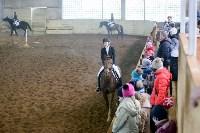 Открытый любительский турнир по конному спорту., Фото: 19