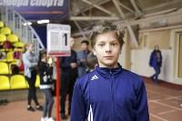 День спринта в Туле, Фото: 54