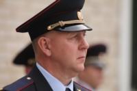 Тульские полицейские вспомнили ПДД, Фото: 36