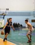 Тульская Баскетбольная Любительская Лига. Старт сезона., Фото: 64