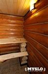Таёжные сауны, Фото: 5