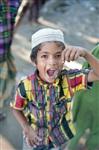 Бангладеш, Фото: 6