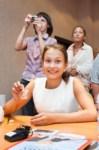 Детская бизнес-школа, Фото: 31