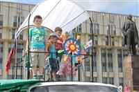 Автострада 2013, Фото: 84