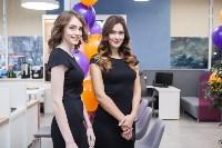 Открытие бизнес-офиса «Ростелеком» , Фото: 36
